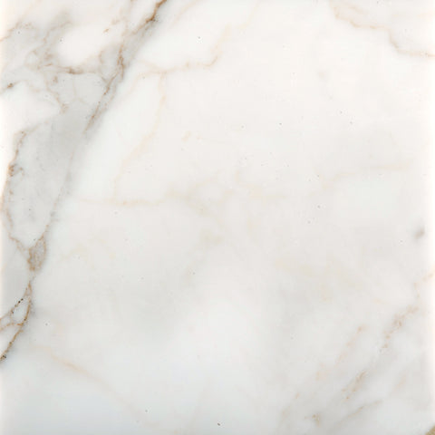 CALCATA ORO COLLECTION™ - Marble Polished/Honed Tile by Emser Tile - The Flooring Factory