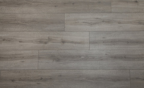 Cameo - Sentinel Series Paramount Collection - Waterproof Flooring by Eternity