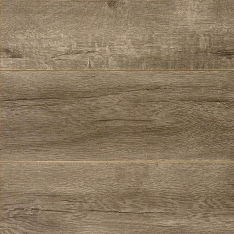 Canyon Oak - High Sierra Collection - 12mm Laminate Flooring by Tecsun - Laminate by Tecsun
