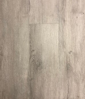 Cascades - Visions Collection - Waterproof Flooring by ...