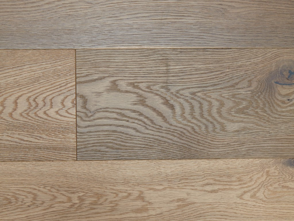 Cascades - Summit Peak Estates Collection - Engineered Hardwood Flooring by Mamre Floor - Hardwood by Mamre Floor