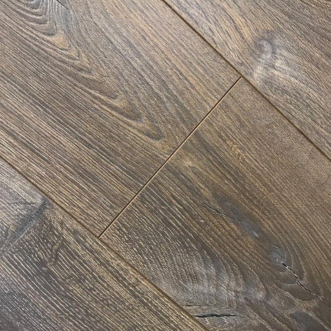 Castillo - 12mm Laminate Flooring by Dynasty - Laminate by Dynasty - The Flooring Factory