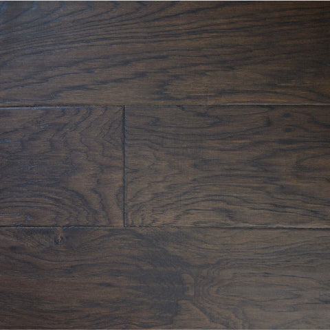 "Catskill Mountain - American Tradition Collection - 1/2"" Engineered Hardwood Flooring by Tecsun"