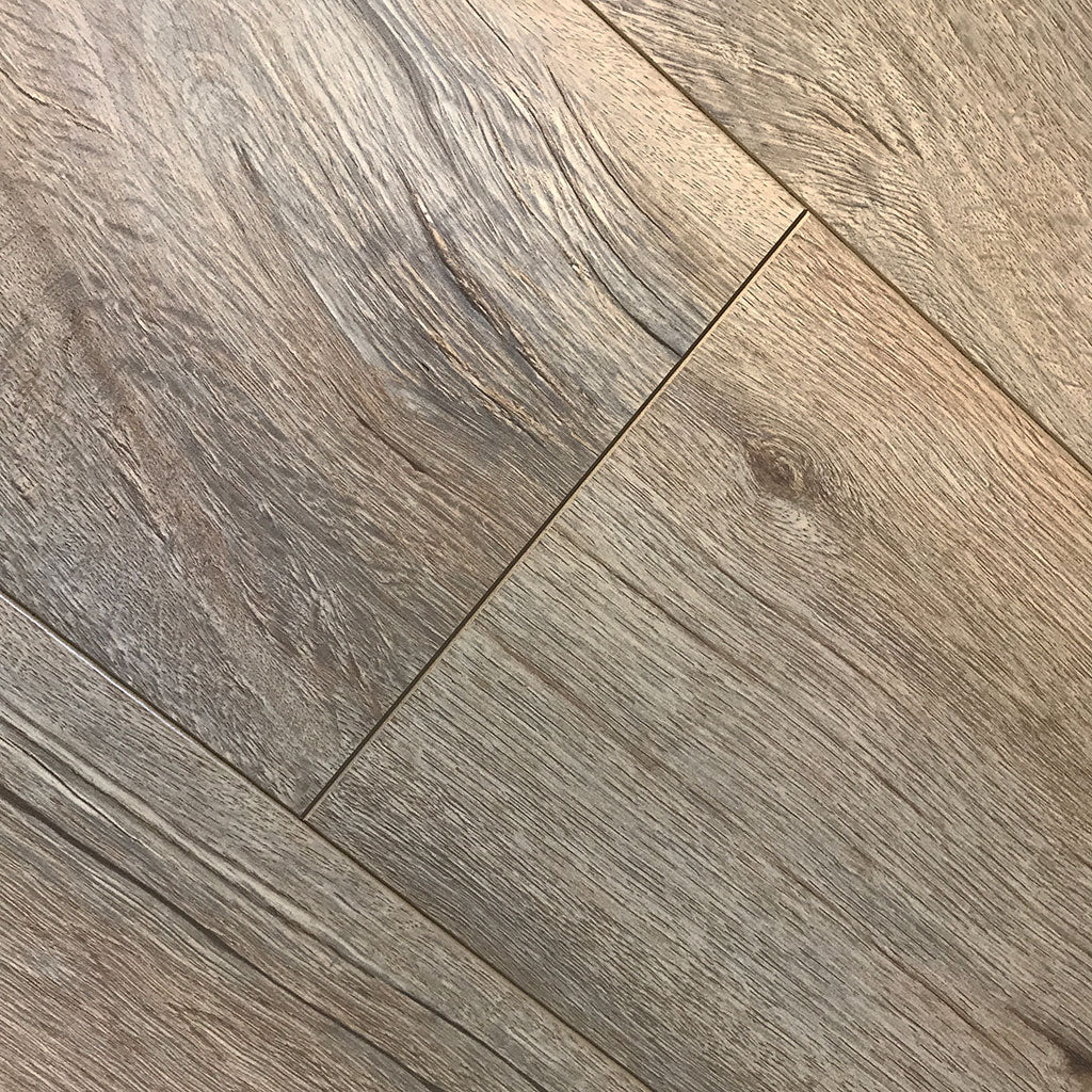 Centralia 12mm Laminate Flooring By Dynasty The