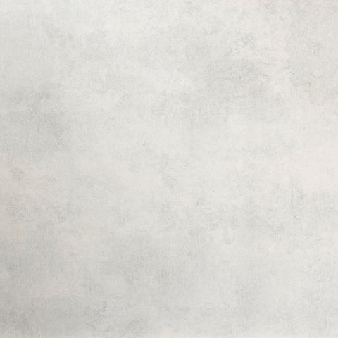 "CHIADO - 12"" X 24"" Glazed Porcelain Tile by Emser - Tile by Emser Tile"