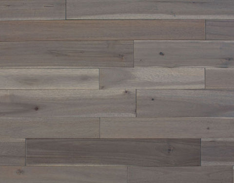 Cordova - Solids Hardwood Collection - Solid Hardwood Flooring by SLCC - Hardwood by SLCC