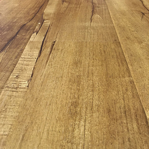 Covington - 12mm Laminate Flooring by Dynasty - Laminate by Dynasty