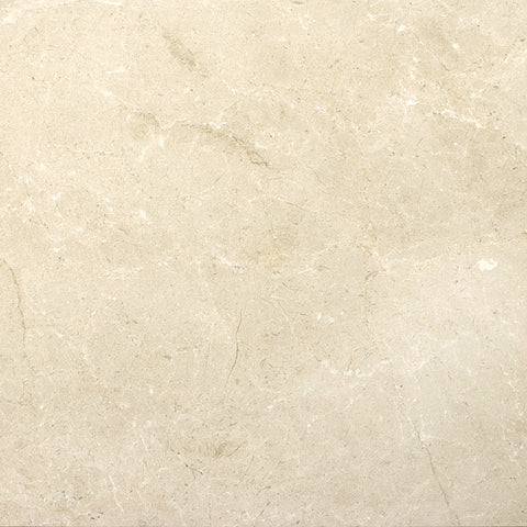 CREMA MARFIL CLASSICO COLLECTION - Tile by Emser Tile - The Flooring Factory