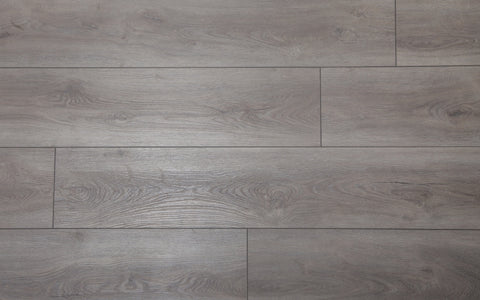 Crest - Sentinel Series Avant Collection - Waterproof Flooring by Eternity