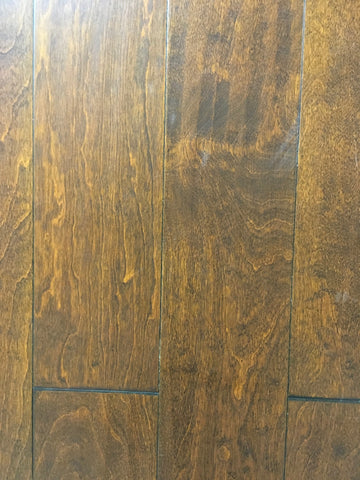 "Crofton - 1/2"" - Engineered Hardwood Flooring - Hardwood by The Flooring Factory"