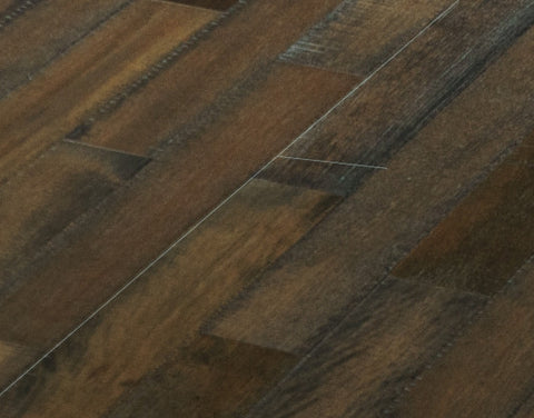 Dandaloo - Solid Hardwood Flooring by SLCC - The Flooring Factory