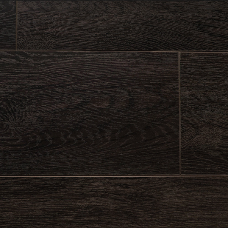 Dark Wenge - US Prestige Collection - 12.3mm Laminate Flooring by Republic - Laminate by Republic Flooring