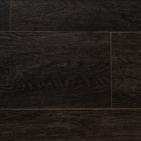 Dark Wenge - US Prestige Collection - 12.3mm Laminate Flooring by Republic - The Flooring Factory