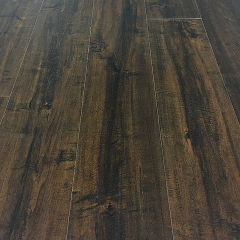 Del Monte - 12mm Laminate Flooring by Dynasty, Laminate, Dynasty - The Flooring Factory