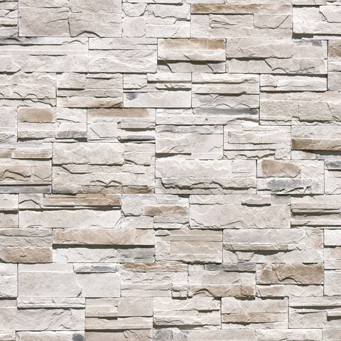 CASCADE MOUNTAIN™ - Engineered Stone Tile by Emser Tile