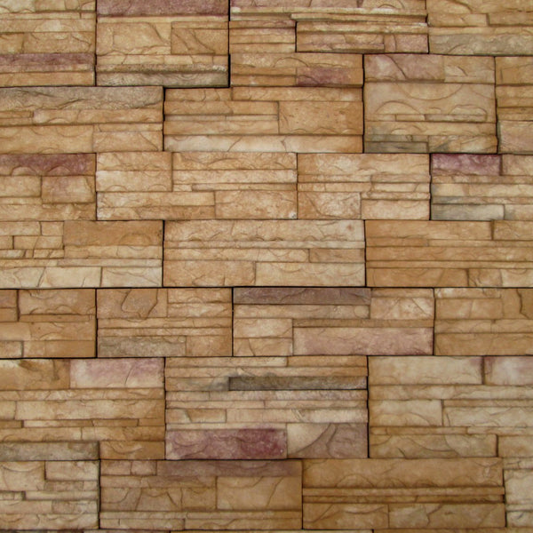 Cascade Mountain Engineered Stone Tile By Emser Tile