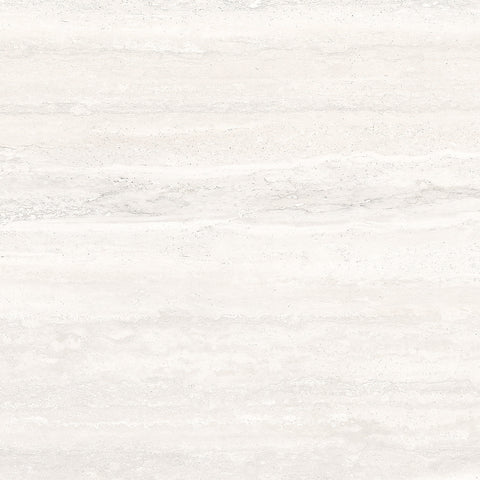 ESPLANADE™ - Glazed Porcelain Tile by Emser Tile