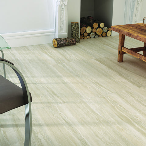 "ESPLANADE - 12"" X 24"" Glazed Porcelain Tile by Emser - Tile by Emser Tile"