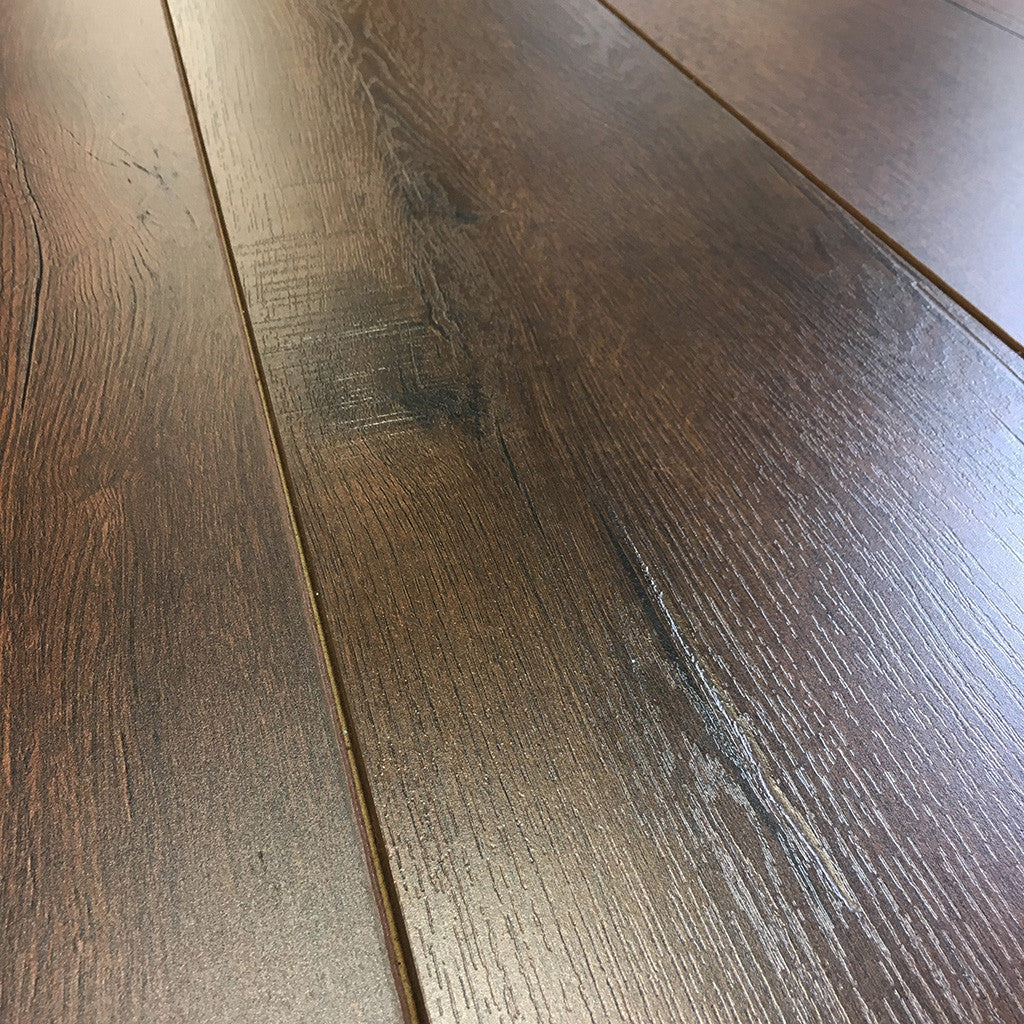 12mm Laminate Flooring santos mahogany woodlands collection 12mm laminate flooring Eureka Laminate By Dynasty The Flooring Factory