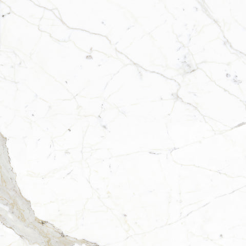 EXPANSE™ - Thin Line Glazed Porcelain Tile by Emser Tile - Tile by Emser Tile