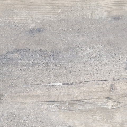 "EXPLORER - 13"" X 13"" Glazed Porcelain Tile by Emser - Tile by Emser Tile"