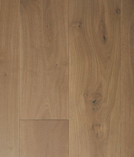 FAENZA - Del Mare Collection - Engineered Hardwood Flooring by Villagio Floors - Hardwood by Villagio Floors
