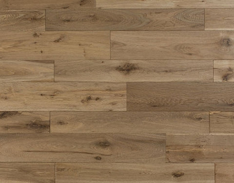 Fairbanks - Solids Hardwood Collection - Solid Hardwood Flooring by SLCC - Hardwood by SLCC