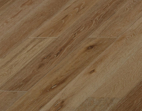 MILKY WAY COLLECTION Forest Castle - 2mm Hardwood Flooring by SLCC - Hardwood by SLCC