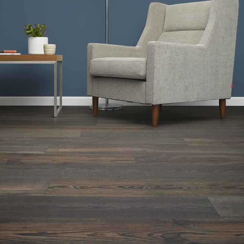 Tudor - Forest Collection - Waterproof Flooring by Inhaus - Waterproof Flooring by Sono