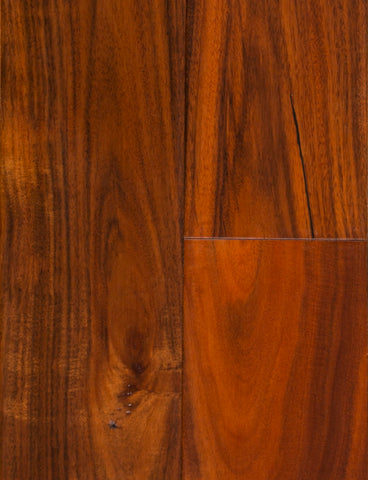"Garnet -1/2"" - Engineered Hardwood Flooring by Add Floor"