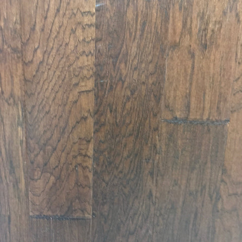 "Gin -1/2""- Engineered Hardwood Flooring"