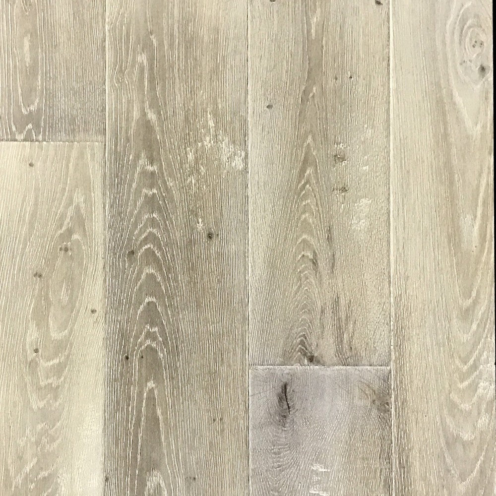 GREAT AMERICA COLLECTION Gracier Bay - 12mm Laminate Flooring by Woody & Lamy, Laminate, Woody & Lamy - The Flooring Factory