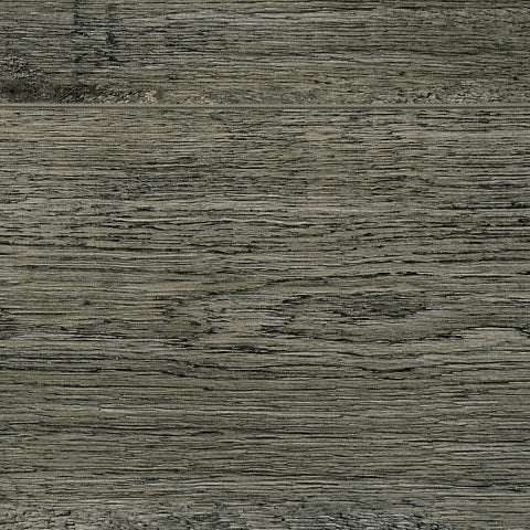 Graphite Gray - 12mm Laminate Flooring by Tecsun, Laminate, Tecsun - The Flooring Factory