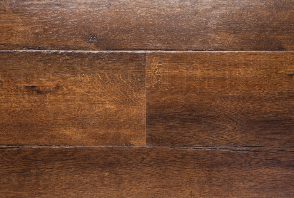 CABANA COLLECTION Havana - 12mm Laminate Flooring by Eternity