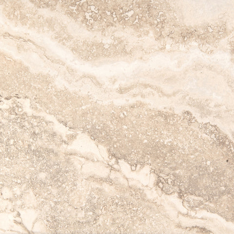 "HOMESTEAD - 12"" X 24"" Glazed Porcelain Tile by Emser - Tile by Emser Tile"
