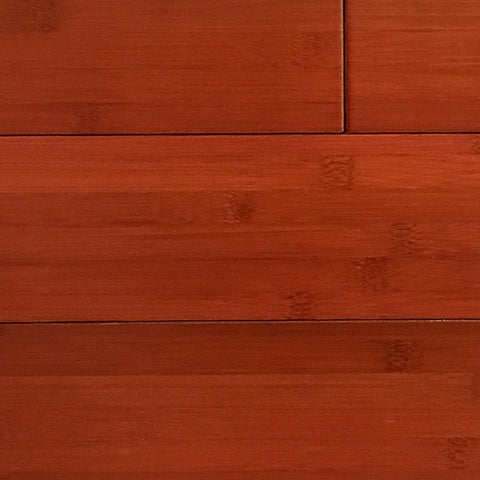 Horizontal Cherry, Clearance, Bamboo Floors - The Flooring Factory