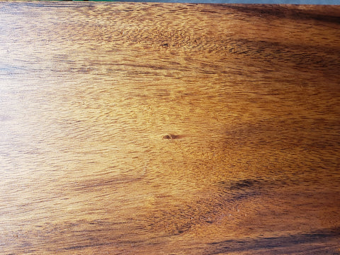 Indian Walnut - Engineered Hardwood - 142.8 SF Available