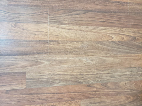 Kaindle Merbau - 8mm Laminate - 516.60 SF Available