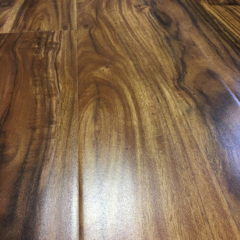 Ketella - 12mm Laminate Flooring by Dynasty - Laminate by Dynasty