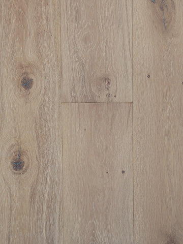 Lagoon Oak - Casablanca Collection - Engineered Hardwood Flooring by Alston - Hardwood by Alston