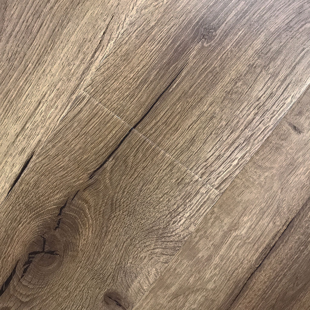 Leona - 12mm Laminate Flooring by Dynasty - The Flooring Factory