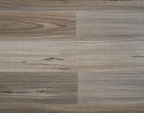Harmony Collection - Levity - 12mm Laminate Flooring by SLCC - Laminate by SLCC