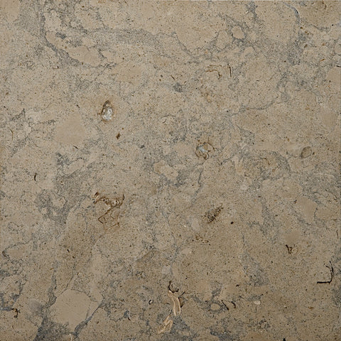LIMESTONE™ - Limestone Tile by Emser Tile, Tile, Emser Tile - The Flooring Factory
