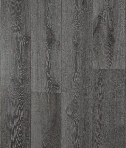 LIVORNO (oil finish) - Andrea Collection - Engineered Hardwood Flooring by Villagio Floors - Hardwood by Villagio Floors