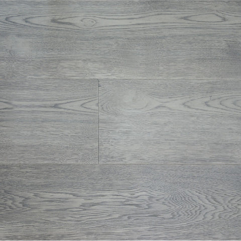 "Long Range Mountain - American Tradition Collection - 1/2"" Engineered Hardwood Flooring by Tecsun - Hardwood by Tecsun"