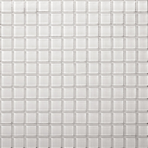 LUCENTE GLASS MOSAICS™ - Glass Wall Tile & Mosaic Tile by Emser Tile - The Flooring Factory