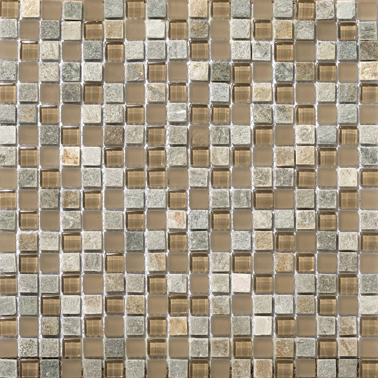Lucente glass stone mosaics glass wall tile mosaic tile by lucente glass stone mosaics glass wall tile mosaic tile by emser tile dailygadgetfo Image collections