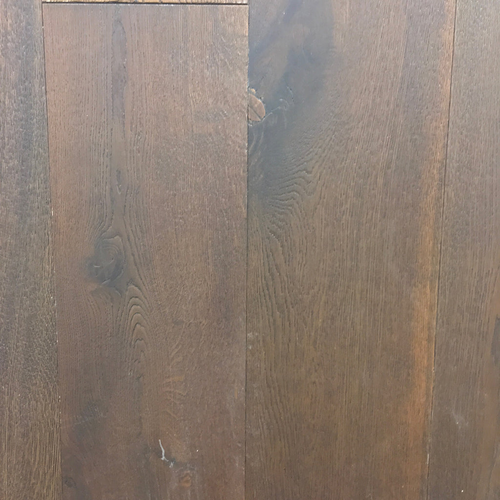 "Lyon -9/16""- Engineered Hardwood Flooring by MJ Wood Collection - Hardwood by MJ Wood"
