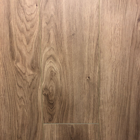 Mackay - 12mm Laminate Flooring by McMillan - Laminate by McMillan