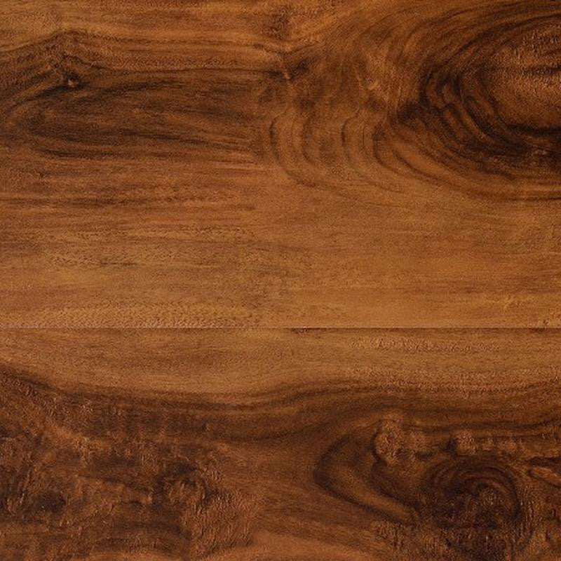 12mm Laminate Flooring 12mm laminate flooring product categories kokols inc Malaysia Acacia 12mm Laminate Flooring By Tecsun